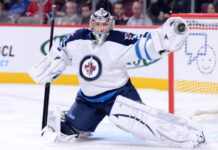 Winnipeg Jets One-Hit Wonders