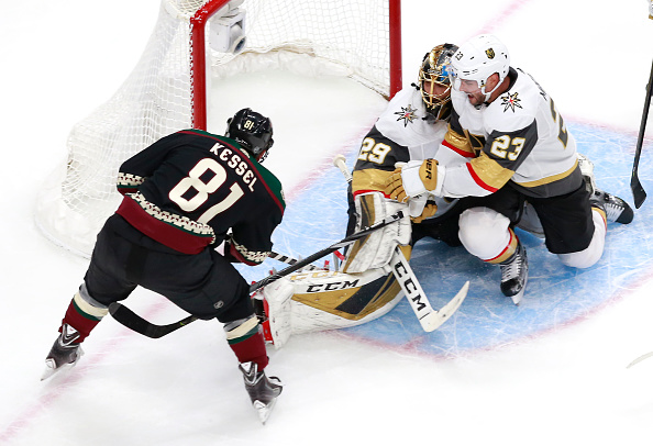 Gettyimages-phil-kessel-trade-needed