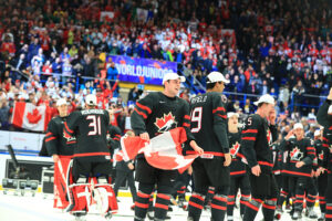 hockey canada covid-19