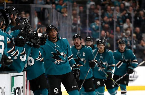 NHL and NHLPA