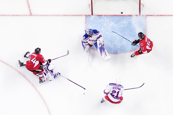 Gettyimages-pageau-unlikely-hero