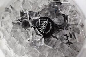 2020-21 NWHL Season