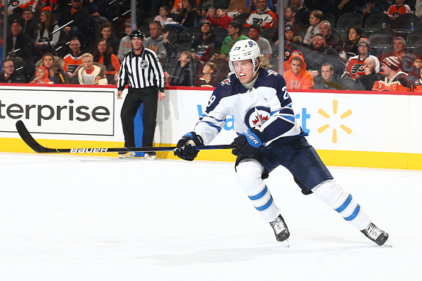 NHL Rumours: St. Louis Blues, Anaheim Duck, Columbus Blue Jackets