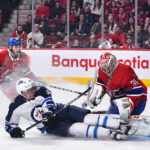 NHL Predictions; NHL Rumours