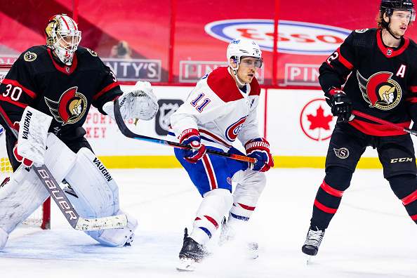 Gettyimages-ott-vs-mtl-predictions-3-2-21