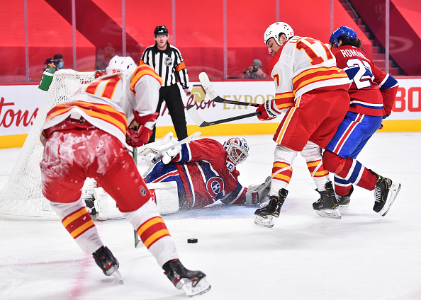 Gettyimages-cal-vs-mtl-predictions