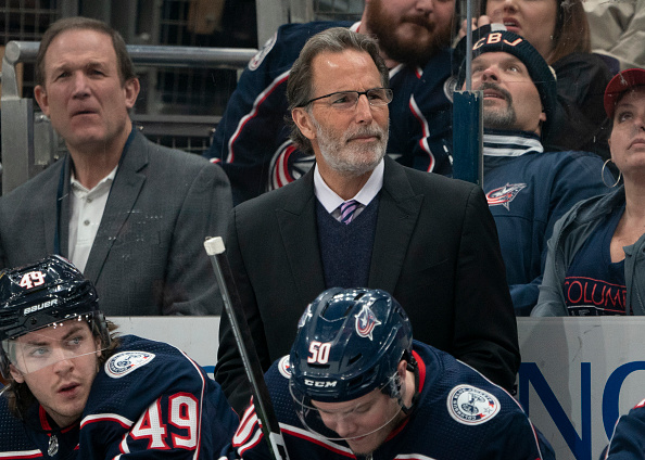 Gettyimages-torts