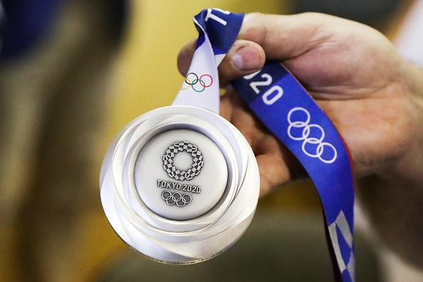 The Olympic media rights deal fell through again