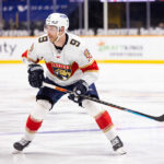 Fantasy Hockey: Arena Statistics