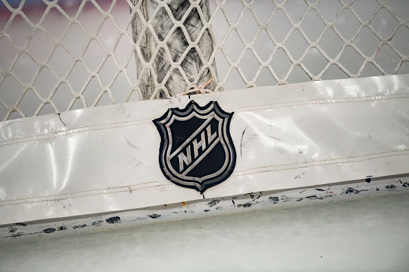 NHL postpones draft