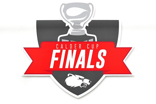 2019-20 AHL season