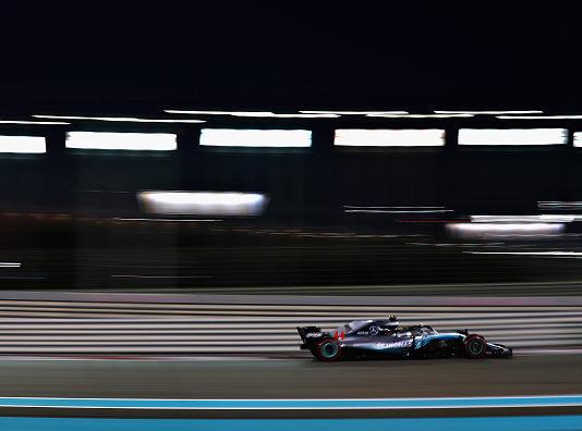 Lewis Hamilton, formula 1