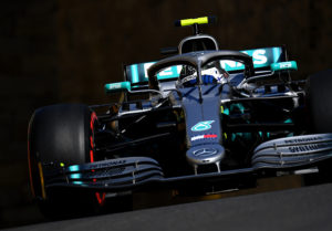 2019 Motorsport season in full swing around the Globe