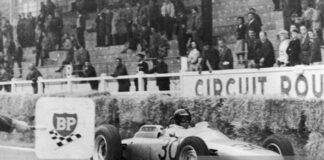 1962 French Grand Prix