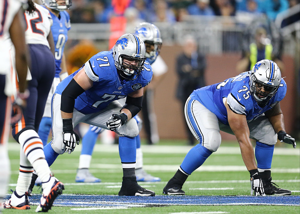 Detroit Lions 2017 Off-Season: Top 3 Needs - Last Word on ...