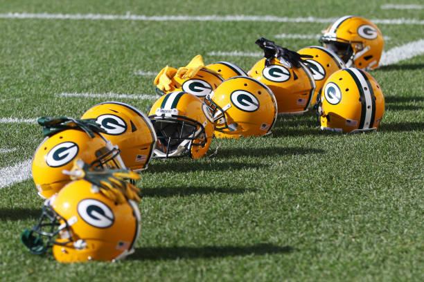 Next Green Bay Packers Defensive Coordinator