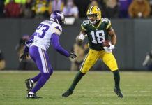 Week 16 Green Bay Packers Podcast