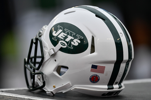 7dc8d320 How to Fix the New York Jets Quarterback Problem - Last Word on Pro ...