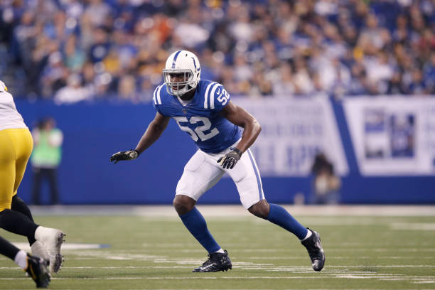 Image result for barkevious mingo