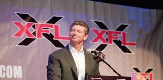 Possibilities for the XFL