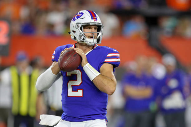 new style 3d523 32516 Why Nathan Peterman Needs to Start for the Buffalo Bills in ...
