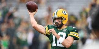 Fantasy Football Redraft Quarterback Tiers