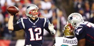 New England Patriots vs Jacksonville Jaguars Bold Predictions