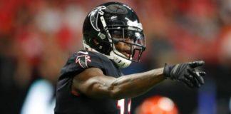 NFL Week Four Overreactions