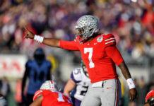 2019 NFL Draft: Common Draft Picks