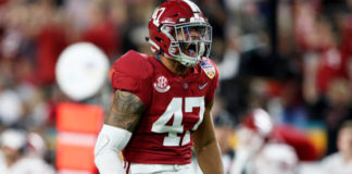 2019 Senior Bowl Preview