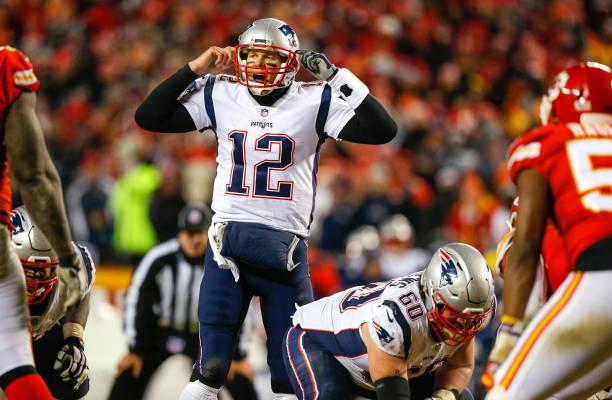 A Definitive Ranking Of Tom Brady S Eight Super Bowls Last