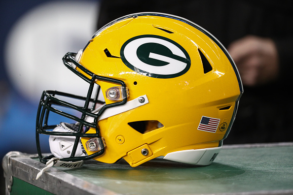 Packers 2019 NFL Draft