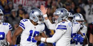 Important Dallas Cowboys