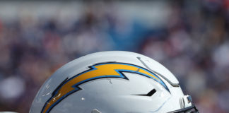Chargers Super Bowl