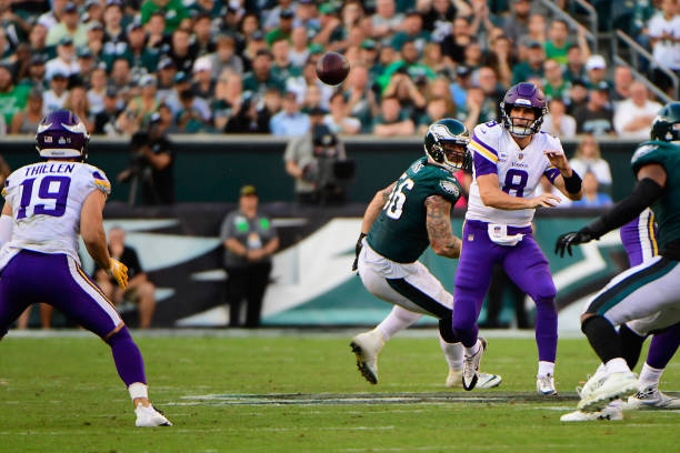 3d01f834 Faces of the 2019 Minnesota Vikings - Last Word on Pro Football