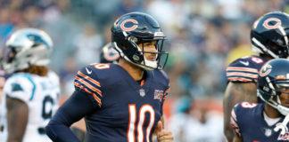 Chicago Bears 2019 Season