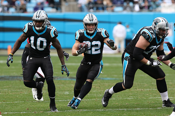 1afb9f51 Carolina Panthers Easiest Games of 2019 - Last Word on Pro Football