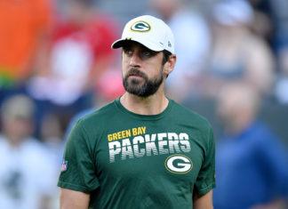 Packers Fantasy Football Targets