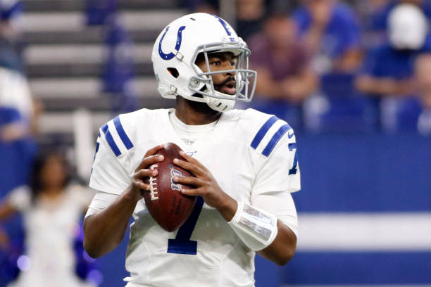 reputable site f06fb 50e3b Why the Jacoby Brissett Contract Works for Indianapolis ...