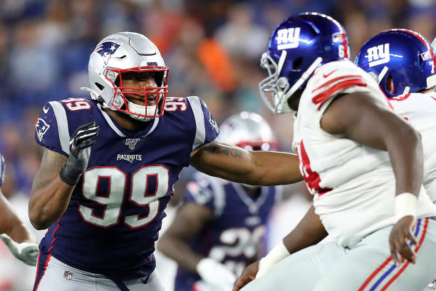 Nfl Week 6 Spreads Betting Lines And Game Picks