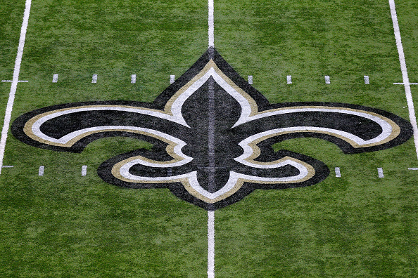 Saints Playoff Preview
