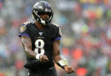 Baltimore Ravens-San Francisco 49ers