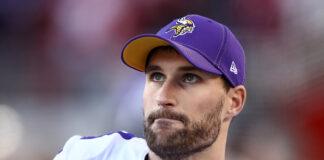 Minnesota Vikings Season