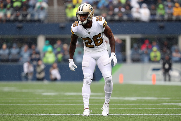 New Orleans Saints Made a Smart Decision to Bring Back P.J. Williams