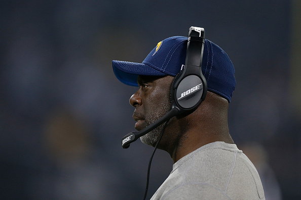 Chargers Most Difficult Games