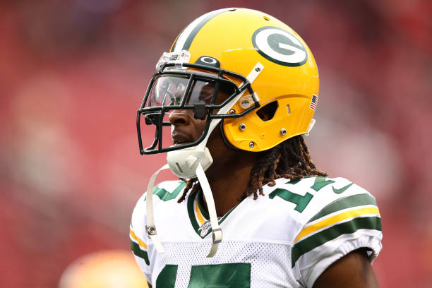 Packers Health