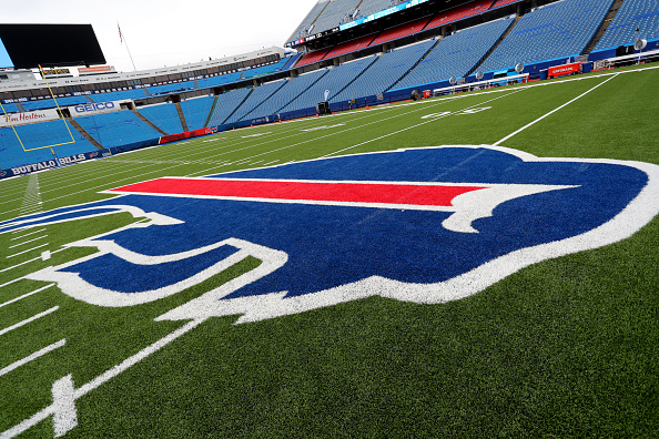 New Era To End Stadium Naming Rights Deal With Buffalo Bills