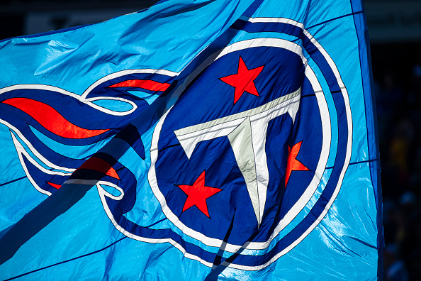Tennessee Titans COVID
