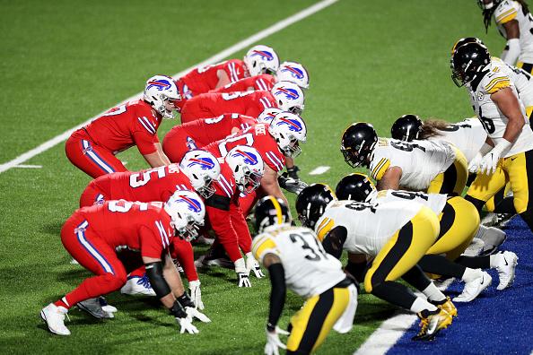 NFL Week 14
