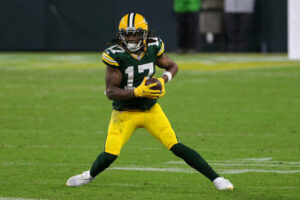 Conference Championship DraftKings Plays